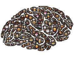 junk-food-brain